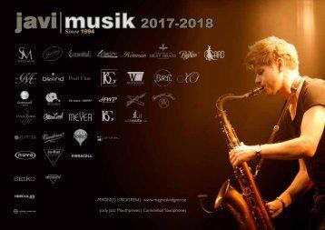 JaviMusikBook2017