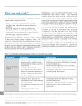 CAP AND TRADE - Page 6