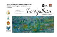 Brochure Poesipittura 2016 completo