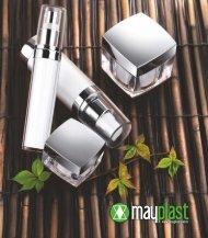 Mayplast E-Katalog 2016