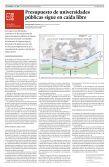 Colombia también es mar - Page 6