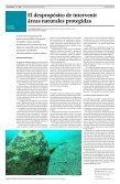 Colombia también es mar - Page 7