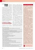 radikal geändert - nymoen strategieberatung - Seite 2