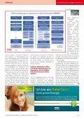 radikal geändert - nymoen strategieberatung - Seite 3