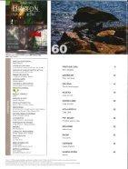 Edição 05 - Page 4