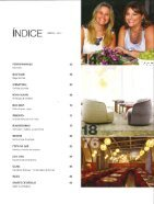 Edição 05 - Page 5