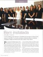 Edição 05 - Page 6