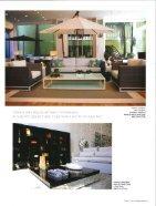 Edição 05 - Page 7