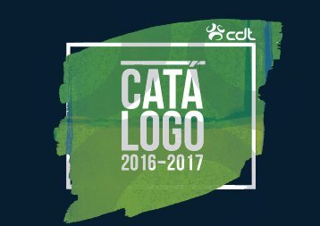 CATALOGO-CDT-FINAL