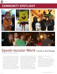 Petit - Page 6