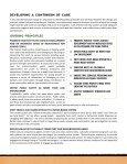 BEYOND BARS - Page 2