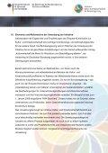 PDF: 98,7 KB - Initiative Kultur- und Kreativwirtschaft - Seite 3
