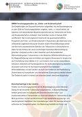 PDF: 98,7 KB - Initiative Kultur- und Kreativwirtschaft - Seite 4