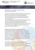 PDF: 98,7 KB - Initiative Kultur- und Kreativwirtschaft - Seite 5