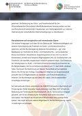 PDF: 98,7 KB - Initiative Kultur- und Kreativwirtschaft - Seite 6