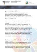 PDF: 98,7 KB - Initiative Kultur- und Kreativwirtschaft - Seite 7