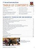 DOMESTIC TERRORISM - Page 5