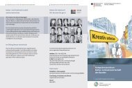 Kompetenzzentrum Kultur- & Kreativwirtschaft des Bundes