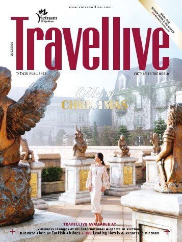 TRAVELLIVE 12-2016