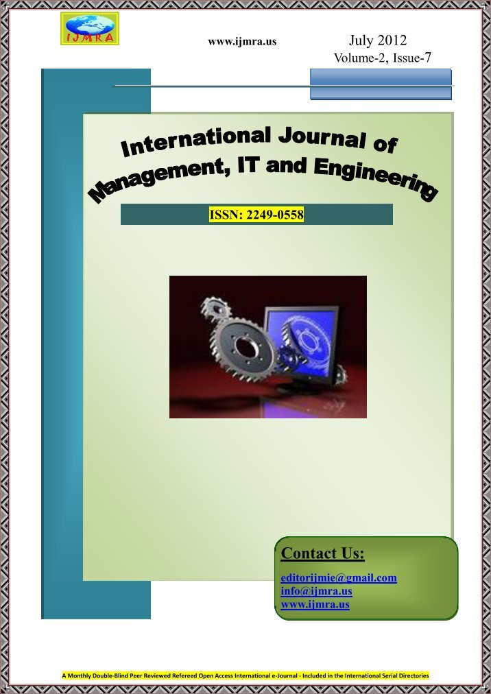 automata theory international journal of multidisciplinary 72 international journal of knowledge and systems science, 2(4 opinion dynamics: a multidisciplinary review and laborators used cellular automata modeling and.