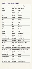 taiwan tour guide - Page 5