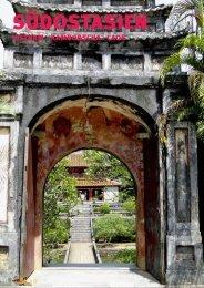 Vietnam und Kambodscha 2012.pdf - Take Off Erlebnisreisen
