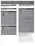 LOS ANGELES - Page 4