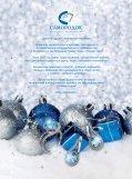 EXPO-JEWELLER, №4/103 november 2016 - january 2017 - Page 7