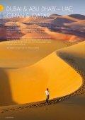 abu dhabi oman & qatar - Page 2