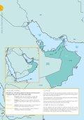 abu dhabi oman & qatar - Page 4