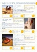 abu dhabi oman & qatar - Page 7