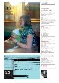 Asianajaja on yritysjohdon oikea käsi - Page 5