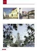 PANNO_Musterseite OSX - Heimatmuseum Fischamend - Seite 4