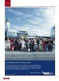 PANNO_Musterseite OSX - Heimatmuseum Fischamend - Seite 6