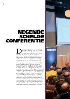 Schelde Conferentie - Page 2