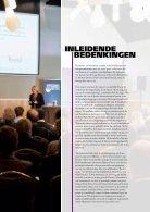 Schelde Conferentie - Page 5