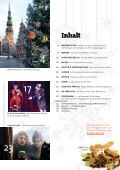 BR-Magazin 26/2016 - Page 3