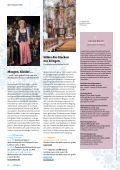 BR-Magazin 26/2016 - Page 4