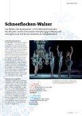 BR-Magazin 26/2016 - Page 5