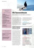 BR-Magazin 26/2016 - Page 6