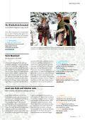 BR-Magazin 26/2016 - Page 7