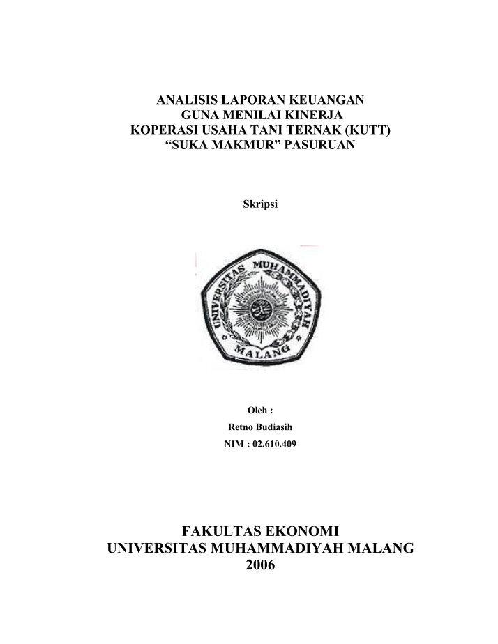 analisis pengaruh car nim bopo ldr Analisis pengaruh car, npl, bopo, ldr, dan nim terhadap roa pada perusahaan perbankan di indonesia anggun dwi nurmawati, 0805520132 and wahyu widati, listyorini (2012) analisis pengaruh car, npl, bopo, ldr, dan nim terhadap roa pada perusahaan perbankan di indonesia.