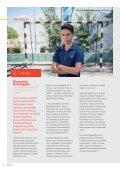 Revista Penha | dezembro  2016 - Page 6