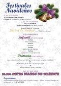 Programa Navidad - Luther King La Laguna - Page 3