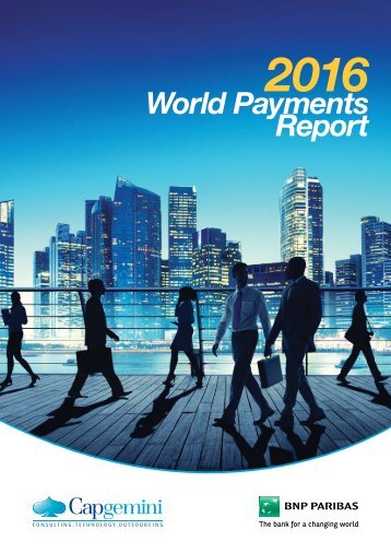 World-Payments-Report-2016