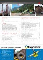 Treffpunkt.Bau 12/16 - 01/17 - Page 4