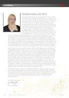 Treffpunkt.Bau 12/16 - 01/17 - Page 6