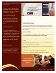 Premier SpeedQuizzing - Page 3