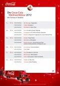 Coca-Cola Weihnachtstour 2012 - Seite 3