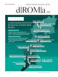 Download d|ROM|a 24/09, Winter - Roma-Service